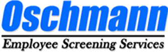 Oschmann Employee Screening Services