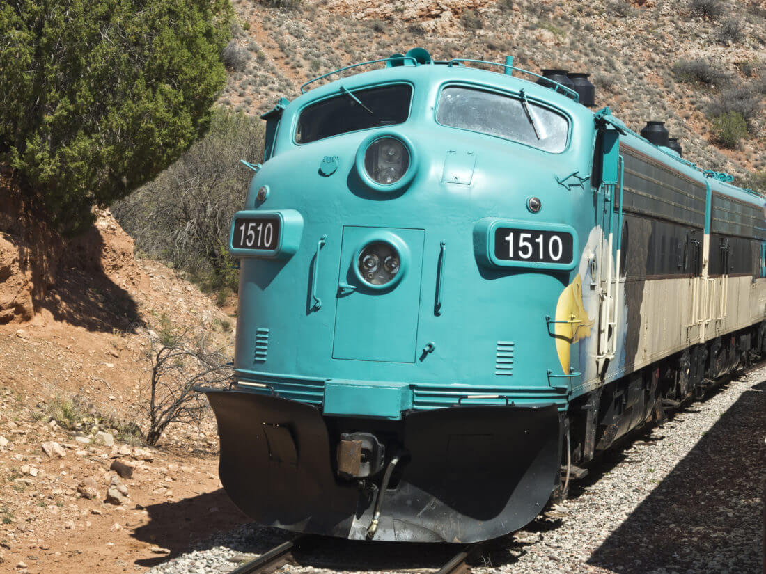 DOT compliance federal railroad administration