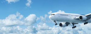 FAA Employee Screening Services