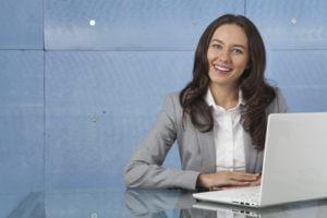 supervisors reasonable suspicion training and designated employer representative training